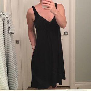 : CAbi : Black Dress